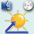 sunPATH Mac-Backup CD