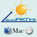 sunPATH Mac-Update