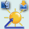 sunPATH Mac-Download