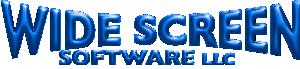 Wide Screen Software LLC